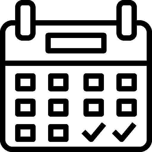 Icon Buchen
